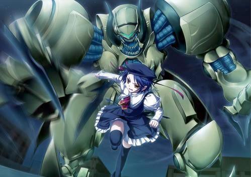 Gameplay Kuroi Ryuu to Yasashii Oukoku