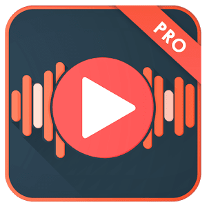 Just Music Player Pro v5.72 Latest Download APK