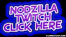 Nodzilla Twitch