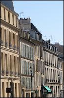 13 rue de l'Orangerie - De la Zep aux Étoiles