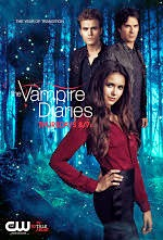 The Vampire Diaries Temporada 4 – Capitulo 17