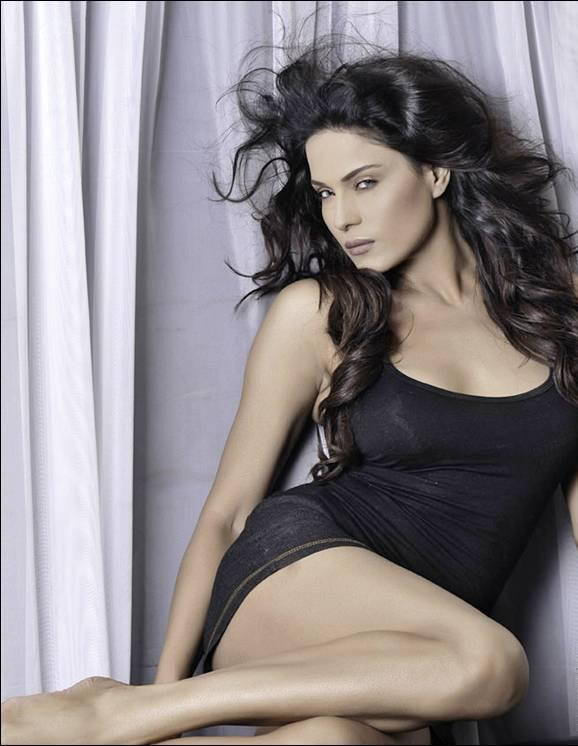 Pin on Actresses hot Pictures
