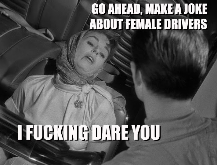 Female%2BDriver%2Bmeme.jpg
