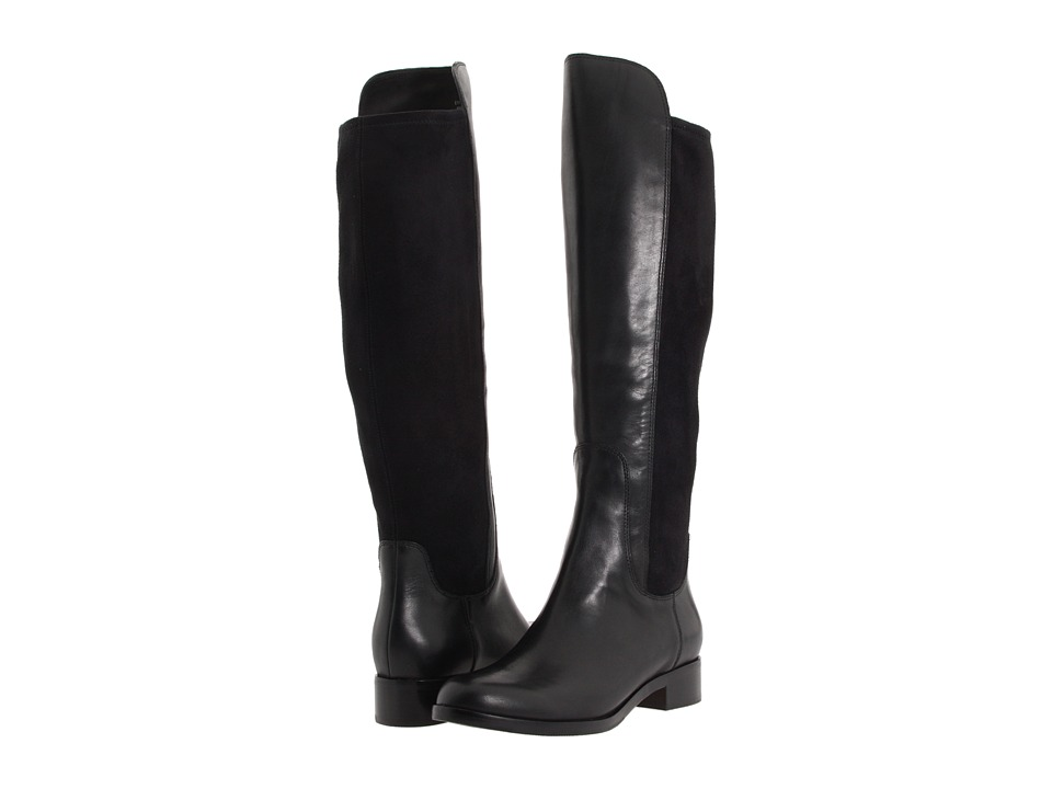 cole haan flat boots shoppingandinfo