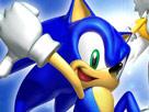 Sonic Okulda Yeni