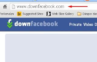 _6_Masuk Situs DownFacebook (www.downfacebook.com)