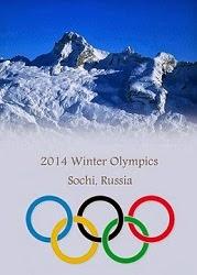 Lễ Bế Mạc Olympic Mùa Đông - Winter Olympic 2014 Closing Ceremony