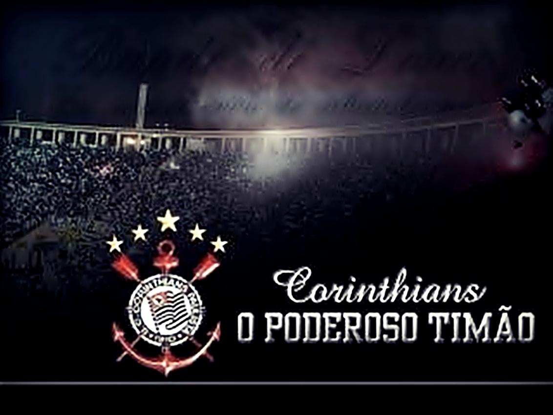 Fiel Corinthians