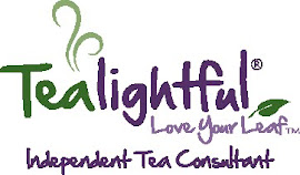 Tealightful Independent Consultant