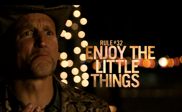 zombieland-enjoy-the-little-things-movie