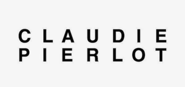 magasin de déstockage de la marque Claudie Pierlot
