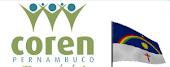 Conselho Regional de Enfermagem de Pernambuco