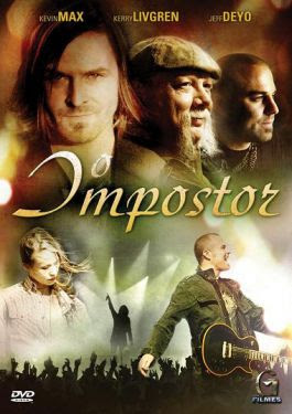 809374g Download   O Impostor DVDRip Avi Dual Áudio + RMVB + x264 Dublado