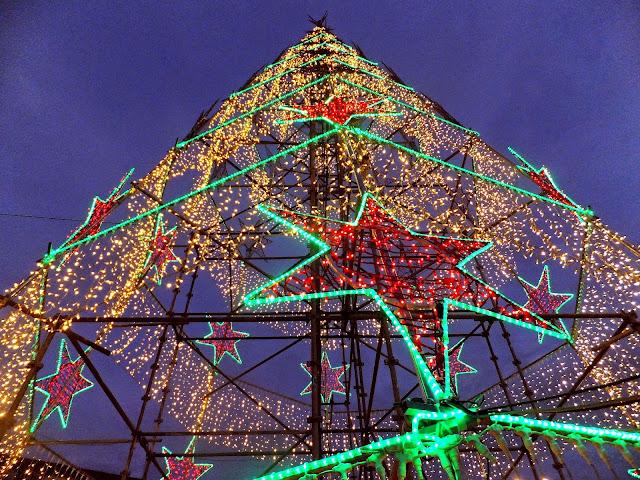 Feliz Natal e Bom Ano Novo!!! - reservarecomendada.blogspot.pt
