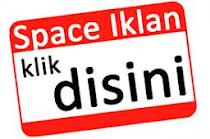 Space Iklan Adsense