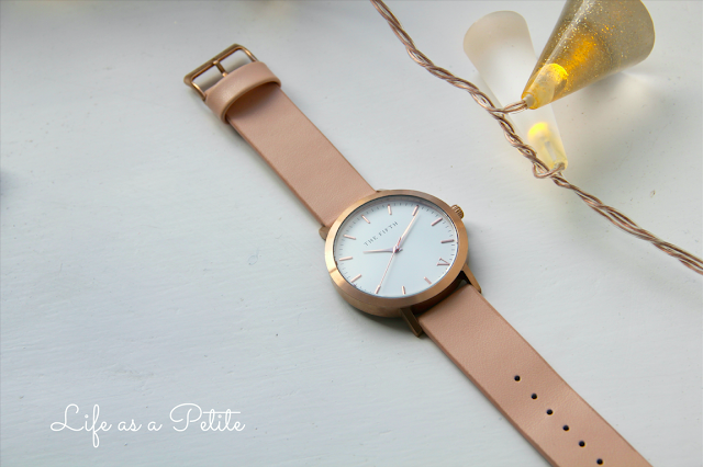 the-fifth-watches-rose-gold-and-peach-review