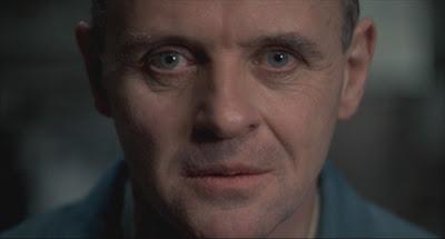 фильмы ужасов, ужасные врачи, плохие доктора, ганнибал лектер, каннибал