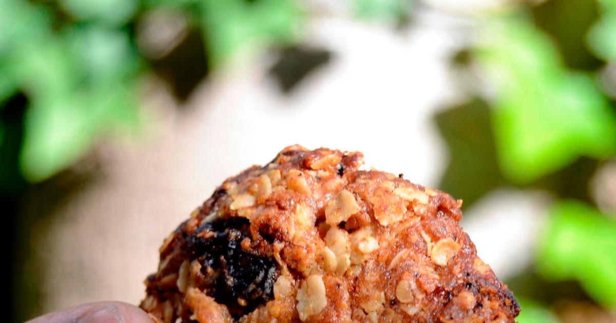 Galletas de avena y ar ndanos rojos cocinar es ponerse - Cocinar harina de avena ...