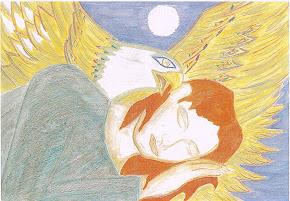 """""""Quem olha para fora sonha, quem olha para dentro desperta"""" Jung"""