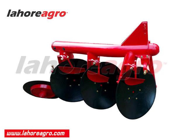 Farm Tractor, Tractor, Pakistan Tractor, Massey Ferguson Tractor