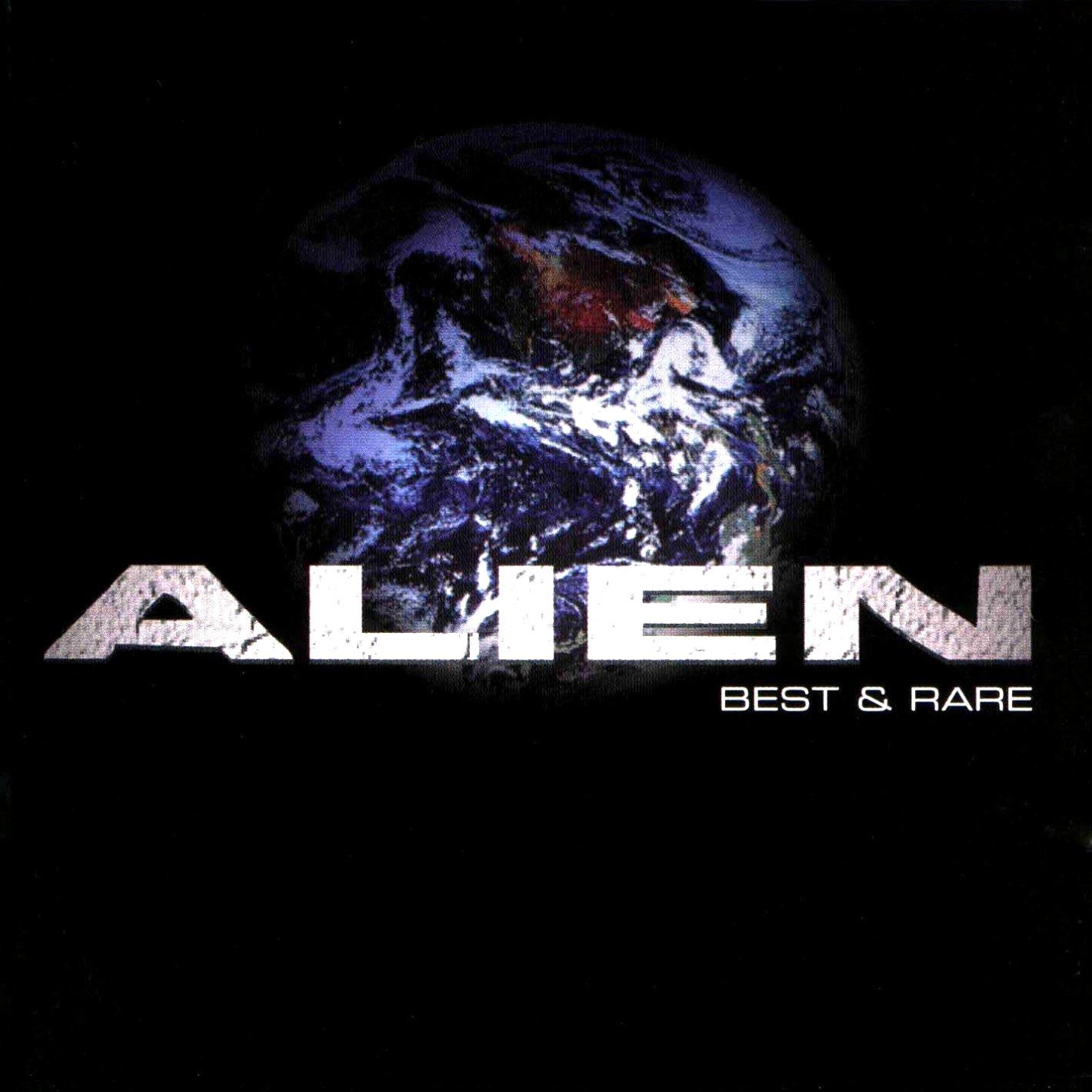 Alien+-+Best+%2526+Rare+%25281997%2529+b