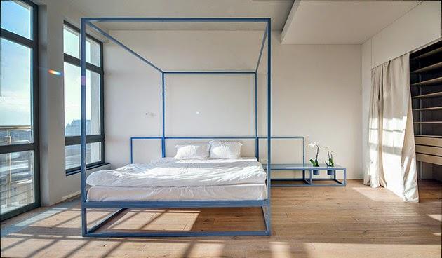 Ragam inspirasi Ide Desain Hiasan Dan Asesoris Untuk Ruang Tamu 2015 yg menawan