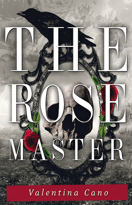 https://www.goodreads.com/book/show/21566652-the-rose-master?from_search=true