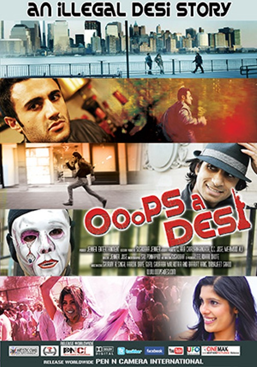 The Ooops A Desi Full Movie In Hindi Free Download