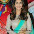 Vaani Kapoor in Full Sleeves High Neck Blouse