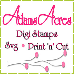Adam&#39;s Acres