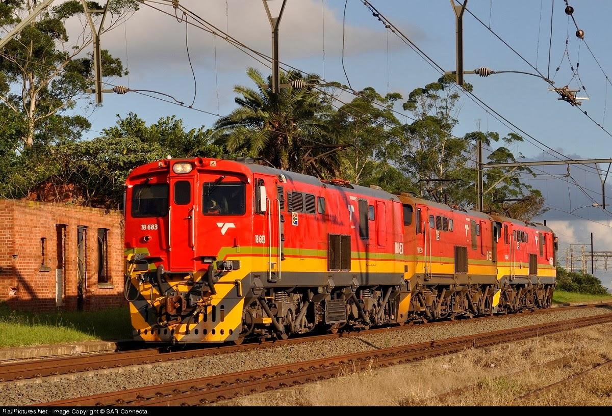 RailPictures.Net (28)