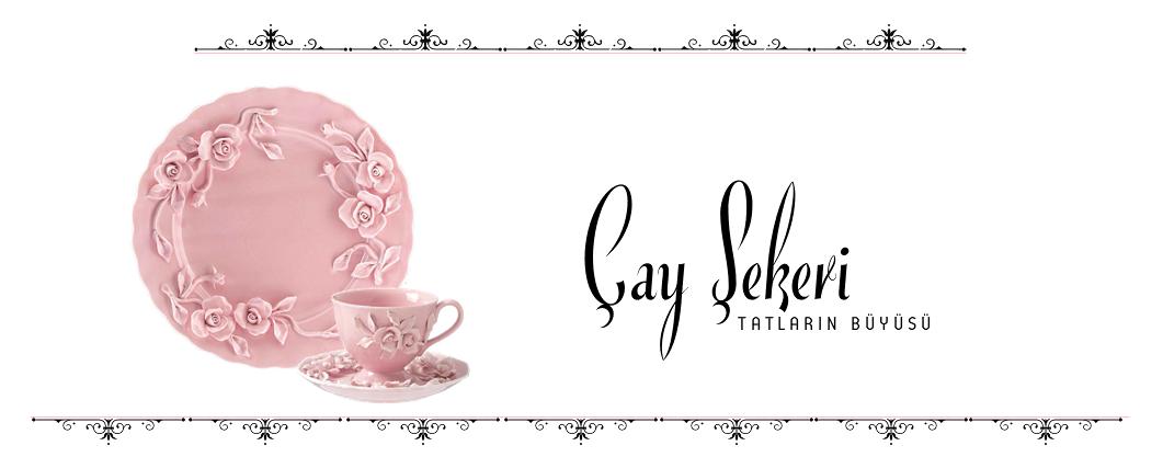 Cay Sekeri