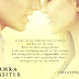 Book Blitz + Giveaway - Creating Fate by Tamra Lassiter