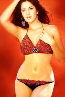 Katrina-Kaif-Bikini