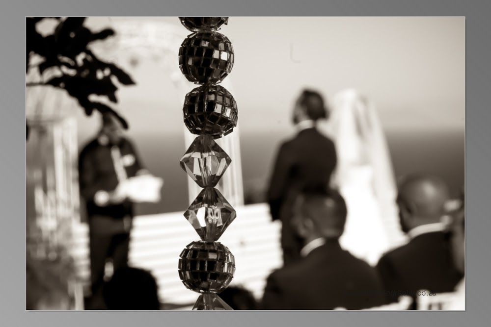 DK Photography Slideshow-456 Monique & Bruce's Wedding in Blue Horizon in Simonstown  Cape Town Wedding photographer