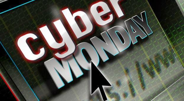 """Fuertes quejas por el Cyber Monday """"argentino"""" Cybermonday"""