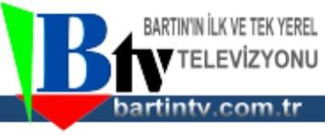 BARTIN TV