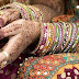 Angry Indian Bride Marries Wedding Guest After Groom has Epilepsy Seizure Mid-Ceremony