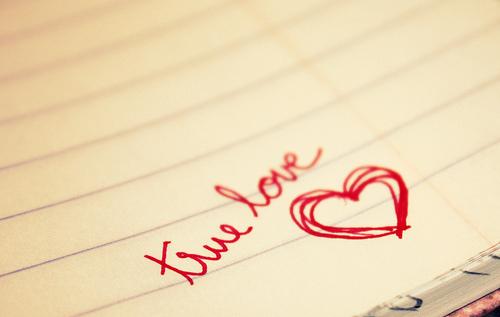 true+love SOJA – True Love   Mp3