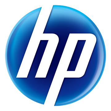 Dedicated Tech Support for HP Elite PC Customers