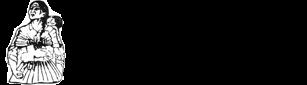 AFADEVIG