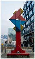 Stadtzeichen Stuttgart