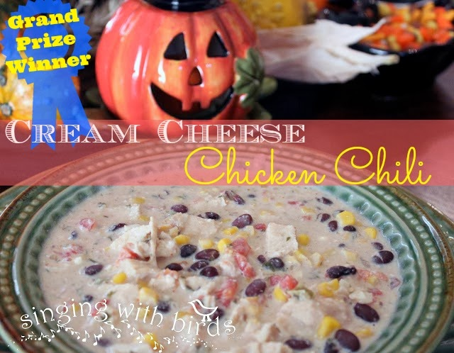 Cream-Cheese-Chicken-Chili-1.jpg  @singingwithbirds.com