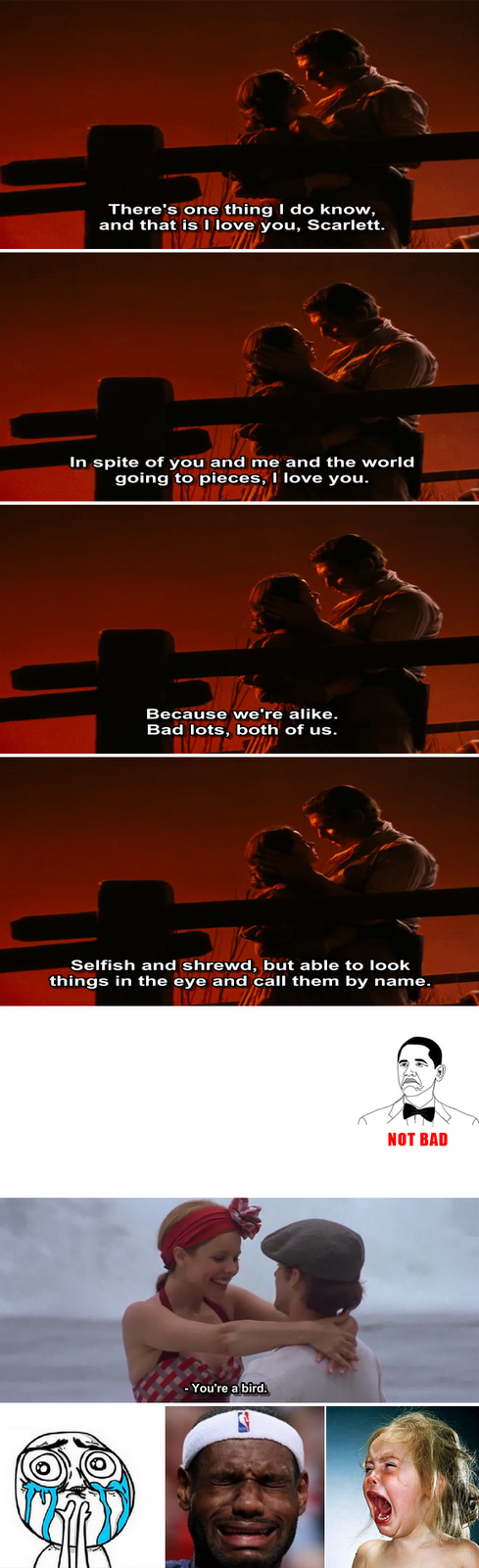 ... _VS_New_Romance-Movies-Quotes-The_Notebook_VS_Gone_With_The_Wind.png