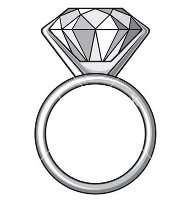 Diamond Ring Design Ideas - Ring Design Ideas