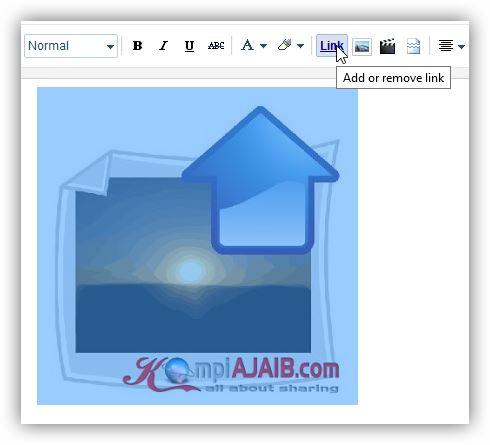 Upload Gambar Valid HTML5