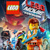 The Lego Movie Videogame Free Download Full PC Game