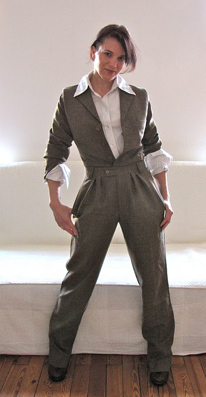Perfect Women39s Clothing That Looks Like Men39s Clothing For Men