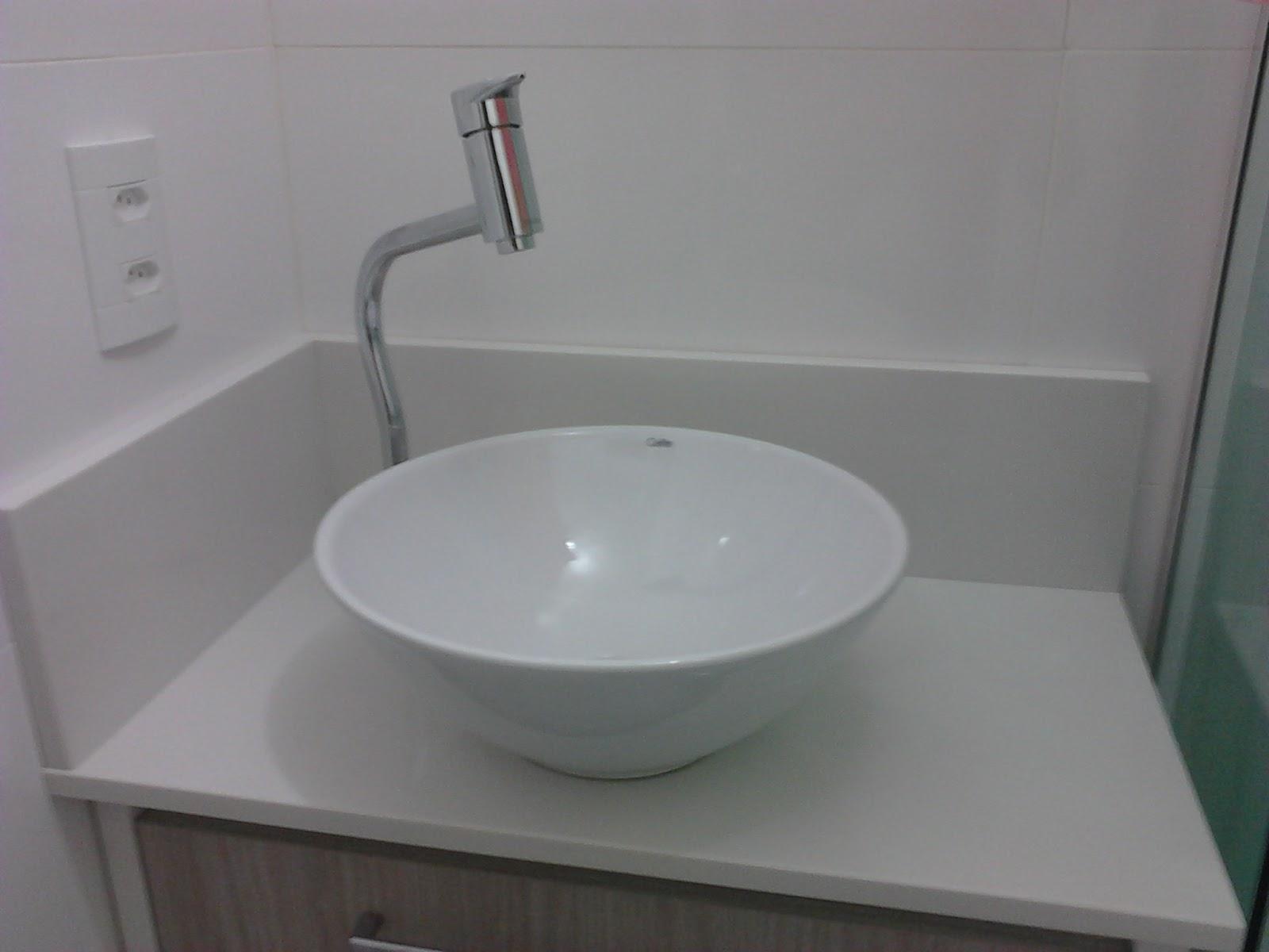 Casei quero casa: Novidades do banheiro #604F4F 1600 1200
