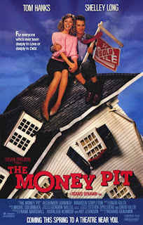 http://invisiblekidreviews.blogspot.de/2015/10/movies-nobody-talks-about-money-pit.html
